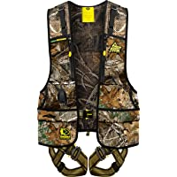 Amazon Best Sellers Best Hunting Safety Belts Amp Harnesses