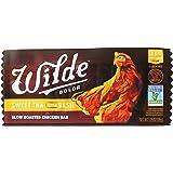 Wilde Sweet Thai Basil Bar, 1.25 oz
