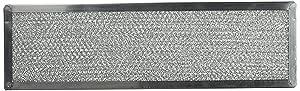 Turbochef HHB-8287 Oven Grease Filter HHB 2