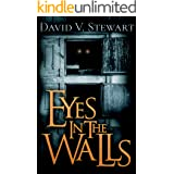 Eyes in the Walls