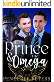 The Prince and the Omega