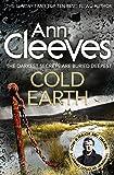 Cold Earth (Shetland)
