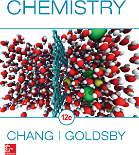 Laboratory manual for principles of general chemistry 10th edition ebook online access for chemistry fandeluxe Gallery