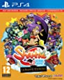 Shantae: Half-Genie Hero Ultimate Day One Edition (PS4)