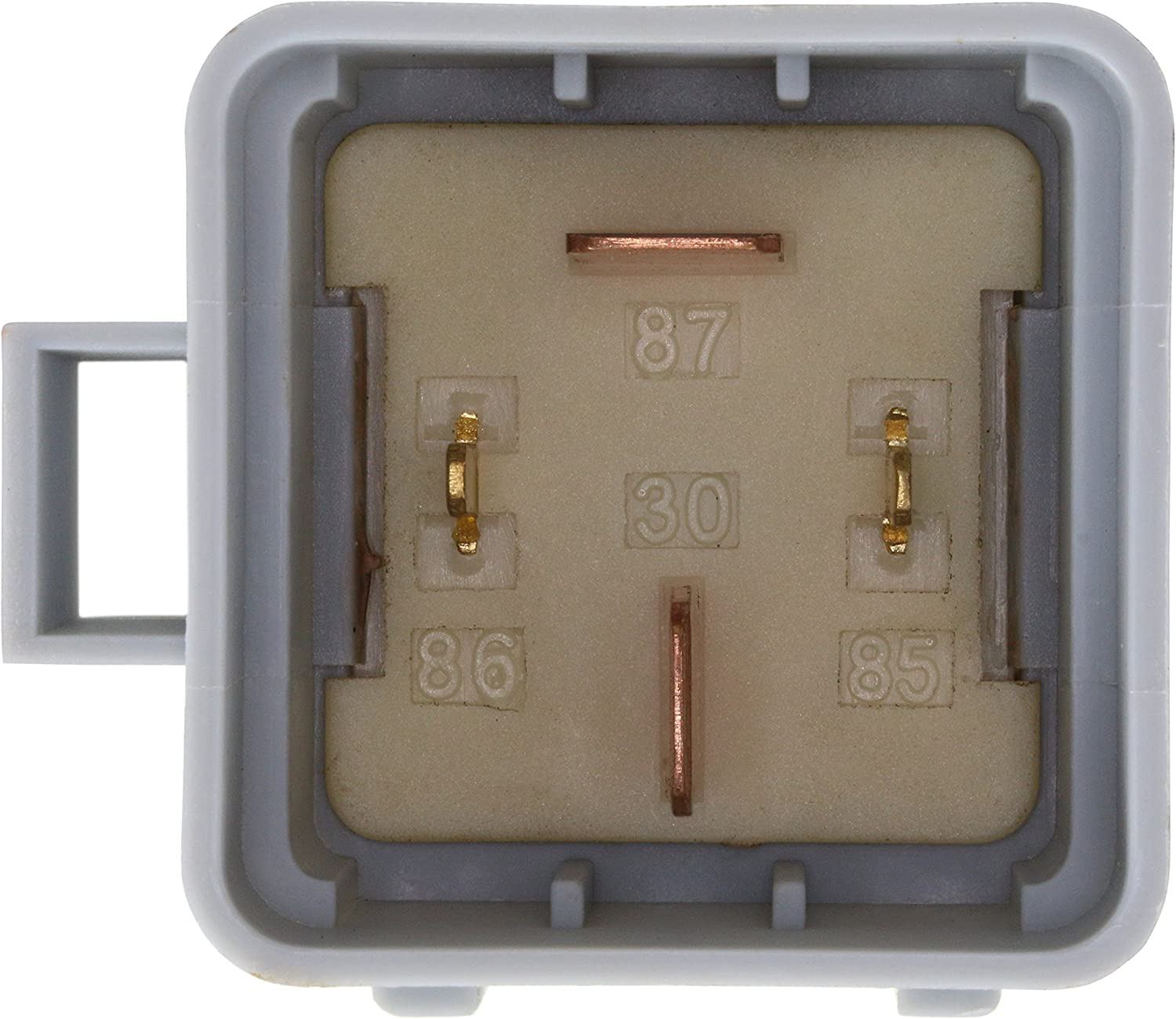 WVE by NTK 1R1975 Active Suspension Relay