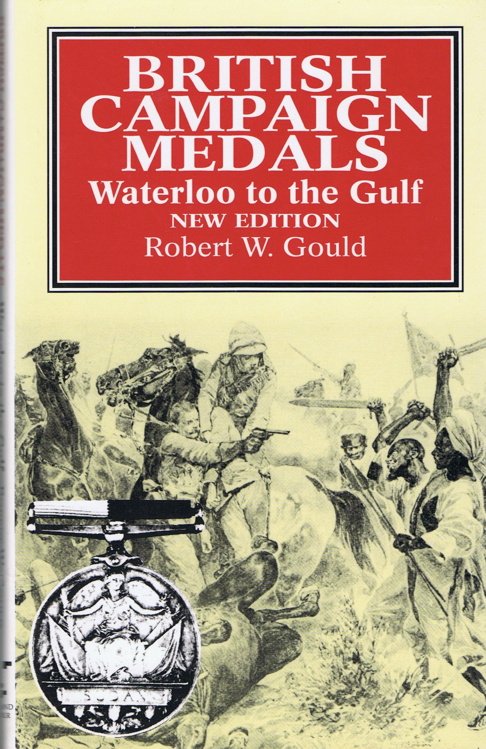 british-campaign-medals-waterloo-to-the-gulf