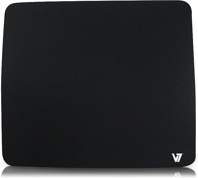 The Big Lebowski v7 Mouse Pad