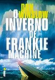 O inverno de Frankie Machine
