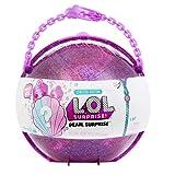 L.O.L Surprise! Pearl Surprise 2