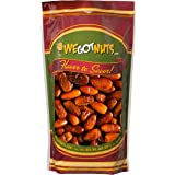 Two Pounds Of Dates Pitted We Got Nuts