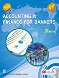 ACCOUNTING & FINANCE FOR BANKING 3ED