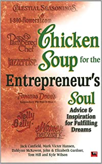 Chicken Soup For The Indian Soul Pdf
