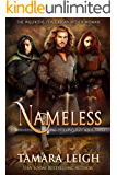 NAMELESS: A Medieval Romance (Age of Conquest Book 3)