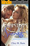 Christmas Secrets: Levi & Katie (Longing Book 1)