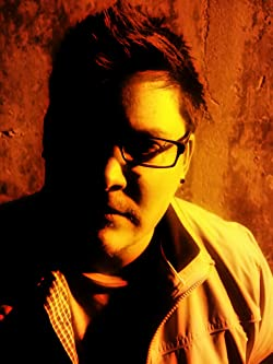 Daniel Marc Chant