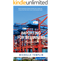Importing for Beginners - An Australian Guide
