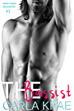The Bassist (West Coast Soulmates #1) (My Once and Future Love Revisited)