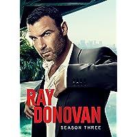 Ray Donovan: Season Three