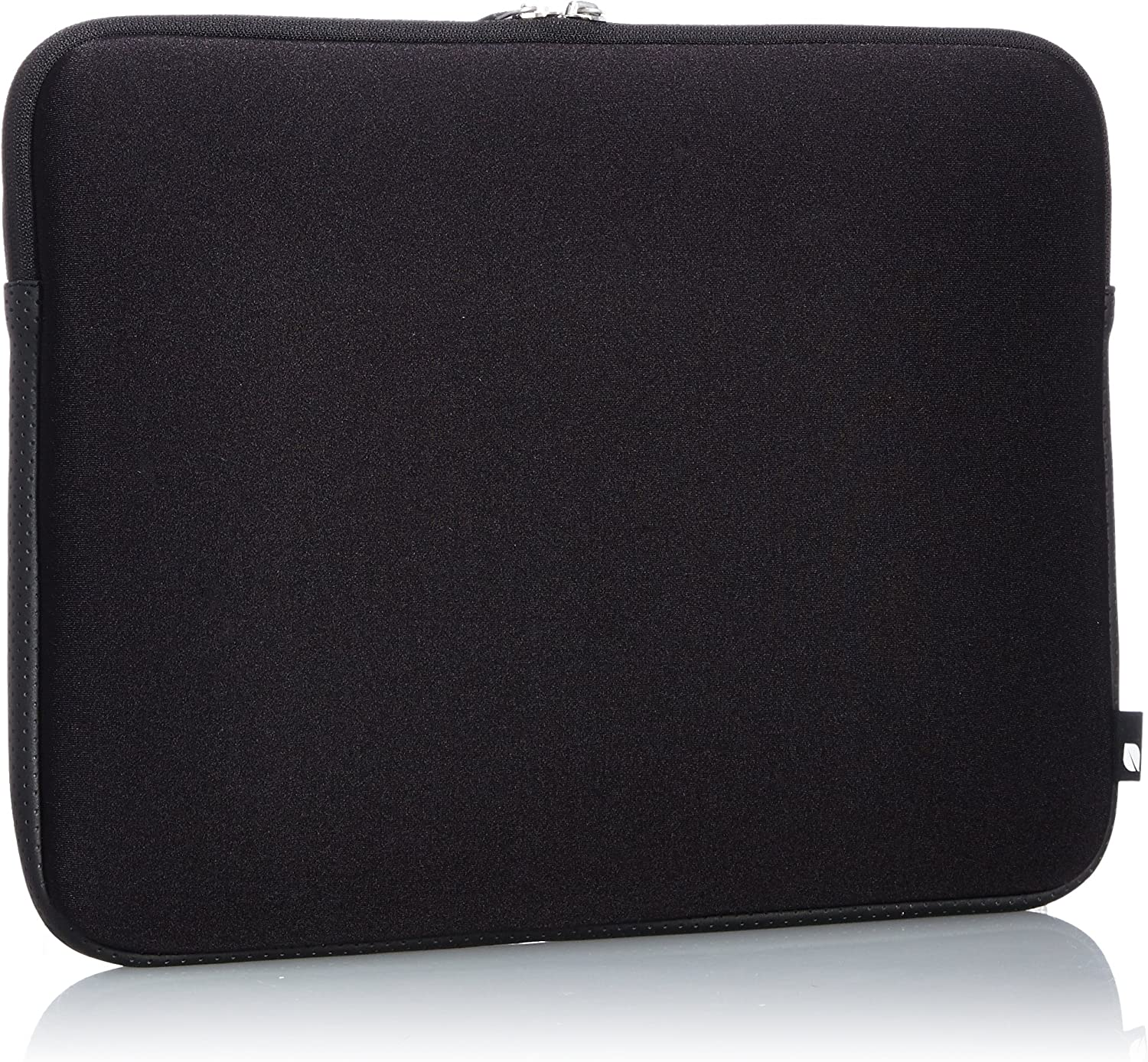 Son-Ic The Hedgehog Neoprene Laptop Sleeve Case Protective Bag Compatible with 13-15 Inch MacBook Pro MacBook Air and Notebook Computer