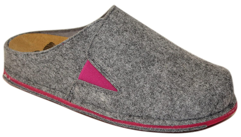 DR.SCHOLL ,  Damen Damen  Pantoffeln - a51ce4