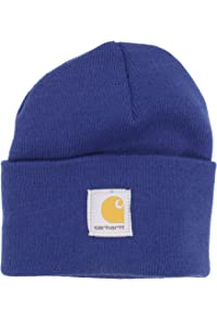 c04910a032a Skullies   Beanies Shop by category