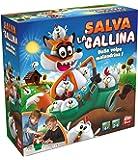 Mac Due Italy Salva la Gallina, 233470