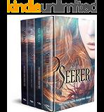 The Seeker Series: Books 1-4