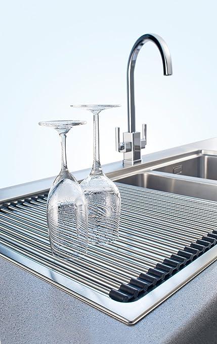 Franke Kitchen Sinks Accessories Franke rollamat 40 amazon diy tools franke rollamat 40 workwithnaturefo