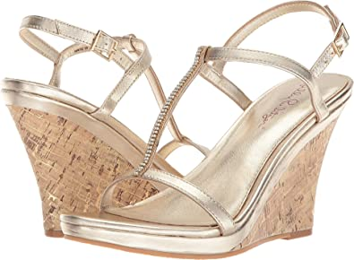 Lilly Pulitzer Womens Maxine Wedge epd5R59QZ