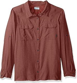 29e4c45a Amazon.com : Columbia Sportswear Suncast Capri Pants : Sports & Outdoors
