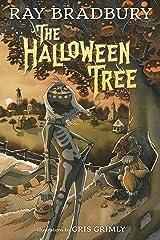The Halloween Tree Kindle Edition