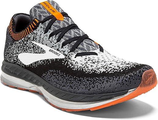 Brooks Bedlam, Zapatillas de Running para Hombre: Amazon.es ...