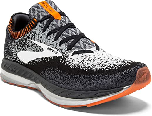 Brooks Bedlam, Zapatillas de Running para Hombre: Amazon.es: Zapatos y complementos