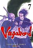 Vagabond - Volume 7