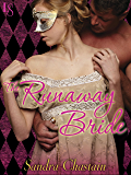 The Runaway Bride: A Loveswept Classic Romance