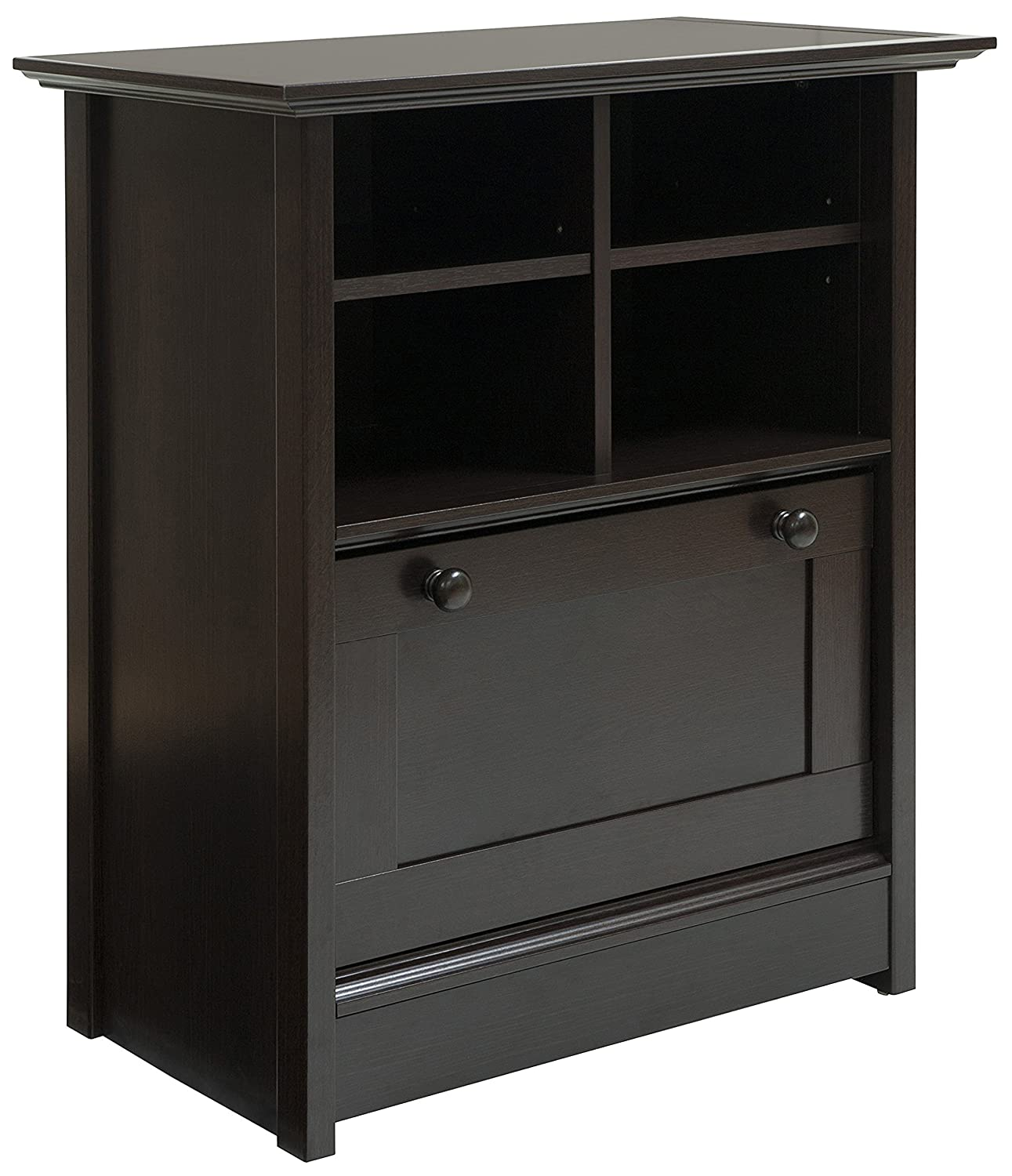 out nightstand world top drawer white filing oak creativity cabinets cabinet discount of lateral foolscap file this