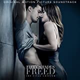 Fifty Shades Freed /
