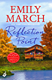 Reflection Point: Eternity Springs Book 6: A heartwarming, uplifting, feel-good romance series