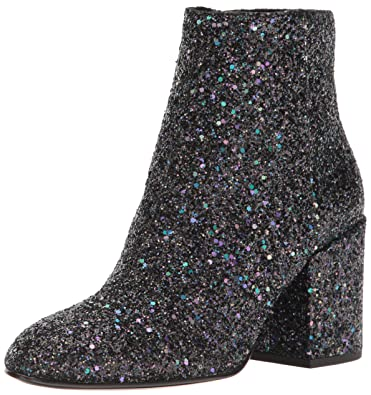 Discount Looking For glitter ankle boots - Black Ash Cheap Factory Outlet Cool Shopping Outlet Genuine zzVb0CzBO8