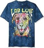 The Mountain Lab Love T-Shirt