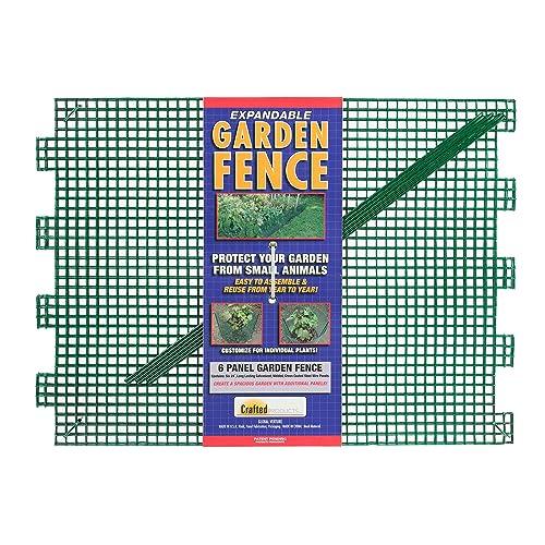 Fence Kit: Amazon.com