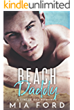 Beach Daddy: A Single Dad Romance