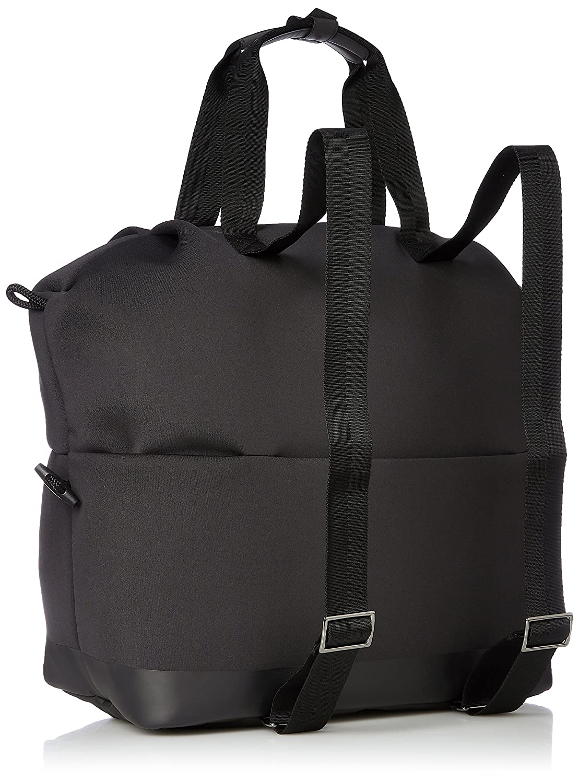 Adidas Fav Tote Bag Sport Duffel 187d643a7f333