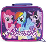 My Little Pony Sparkle Lunch Kit