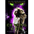 Chasing Cats (The Underground Book 2)