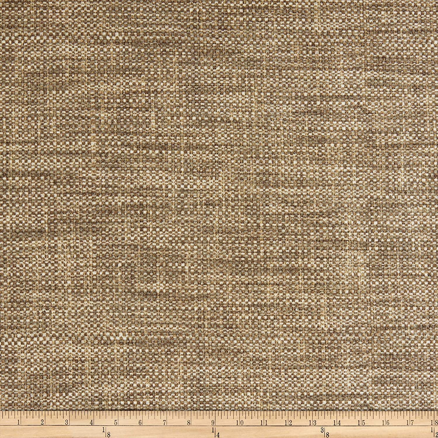 Richloom Fabrics Richloom Indoor/Outdoor Remi Patina
