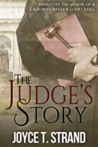 The Judge's Story