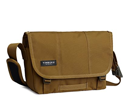 Amazon.com  Timbuk2 Flight Classic Messenger Bag  Sports   Outdoors f2d25e4c70062