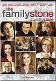 Family Stone (Bilingual)