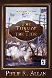 The Turn of the Tide (Alexander Clay Series Book 6) (English Edition)